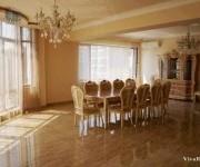 Apartment, 5 rooms, Yerevan, Downtown
