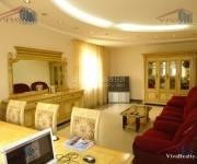 House, 2 floors, Yerevan, Ajapnyak