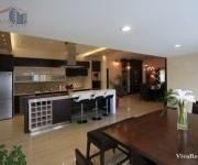 Apartment, 6 rooms, Yerevan, Downtown