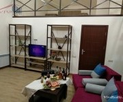 Apartment, 2 rooms, Yerevan, Downtown