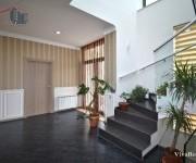 House, 3 floors, Yerevan, Ajapnyak