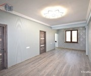 Apartment, 3 rooms, Yerevan, Davtashen