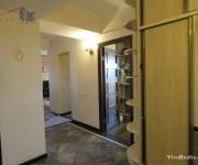 Apartment, 3 rooms, Yerevan, Malatya-Sebastya