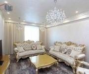 Apartment, 4 rooms, Yerevan, Arabkir