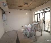 Apartment, 3 rooms, Yerevan, Downtown