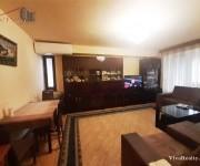 Apartment, 4 rooms, Yerevan, Downtown